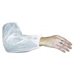 Ръкавел от полиетилен