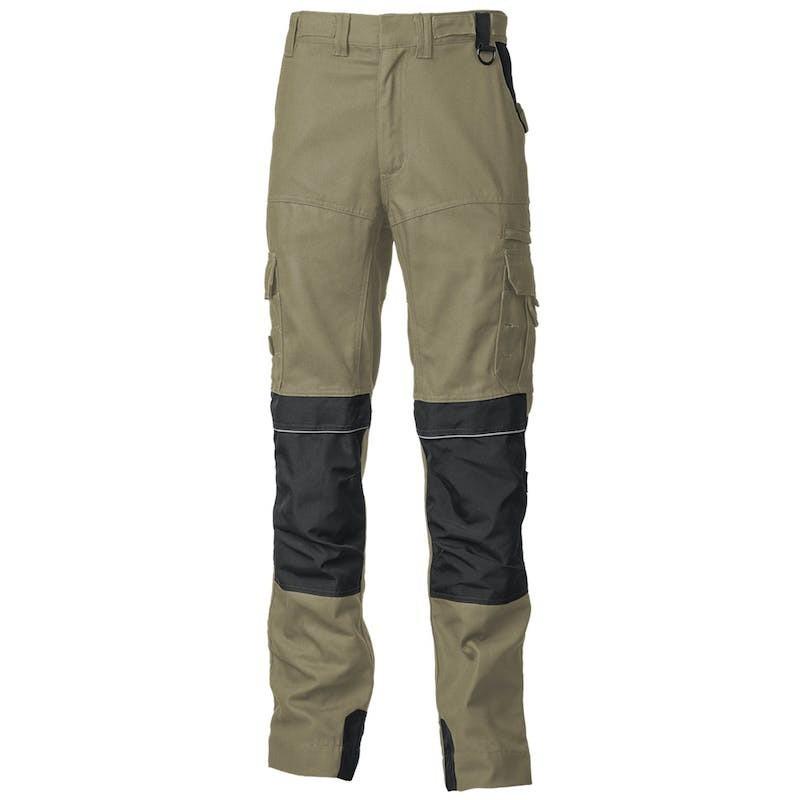 Защитен панталон SMART