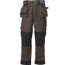 Защитен панталон BOUND
