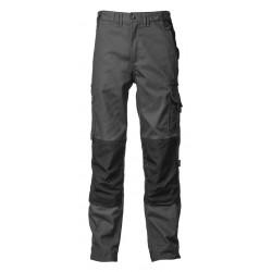 Защитен панталон OUTGEAR