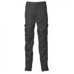 Защитен панталон MASTER