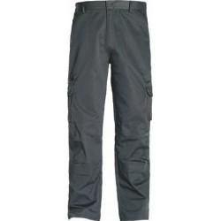 Защитен панталон CARBON