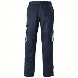 Защитен панталон NAVY