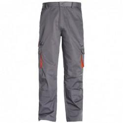Защитен панталон  PADDOCK