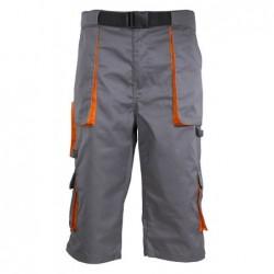 Защитен панталон  PADDOCK къс