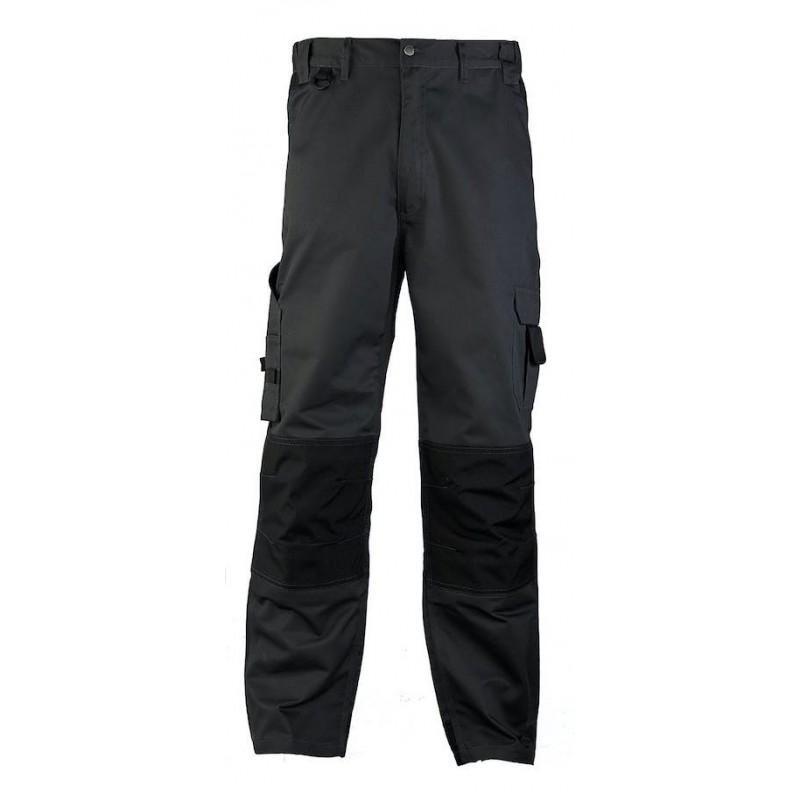 Защитен панталон CLASS