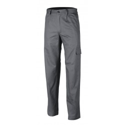 Защитен панталон INDUSTRY