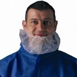 Протектор за брада