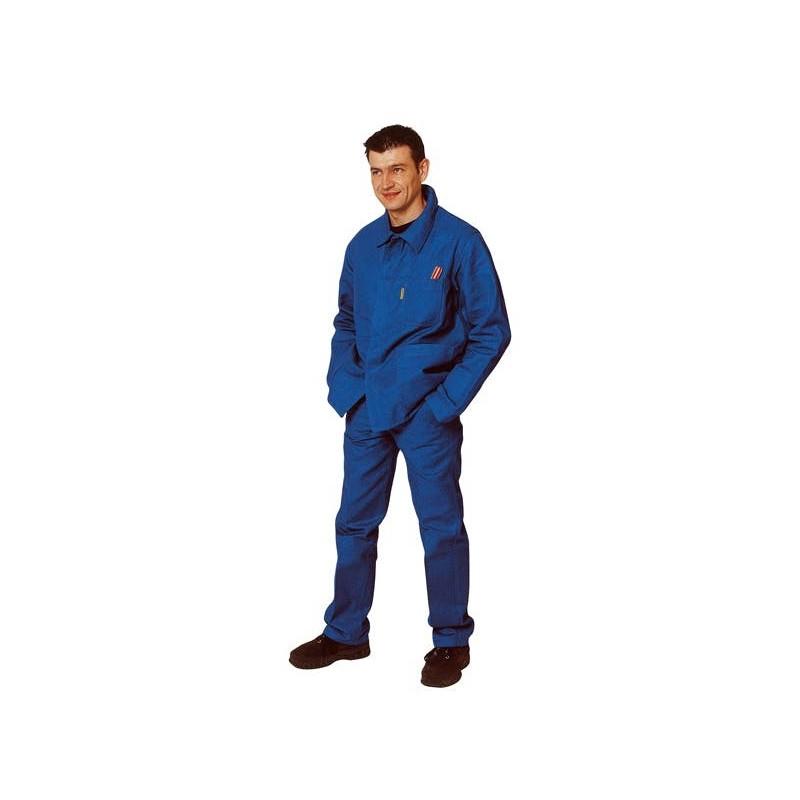 Защитен панталон   FACTORY XTRA