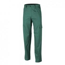 Защитен панталон PARTNER