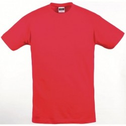 Тениска с къси ръкави TRIP