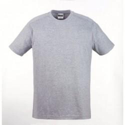 Тениска с къси ръкави HIKE