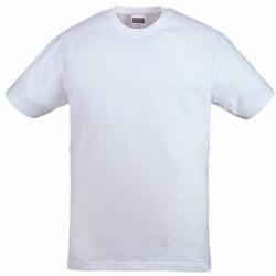 Тениска с къси ръкави CROSS PRO