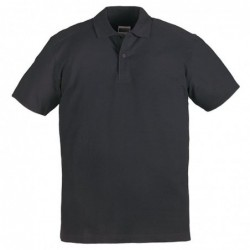 Тениска с къси ръкави SAFARI