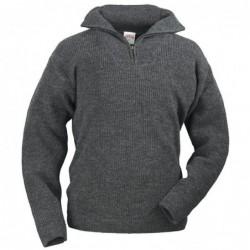 Пуловер MIRAM