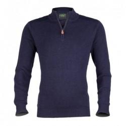 Пуловер EXPLORER