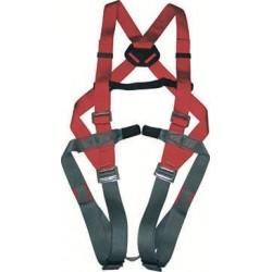 Предпазен колан за цяло тяло EMPIRE