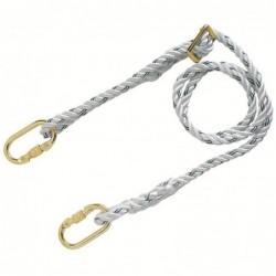 Предпазно въже 2 метра