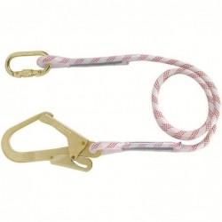 Оплетено въже 1.8 метра