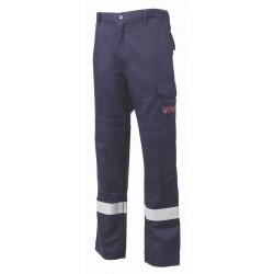 Защитен панталон  THOR