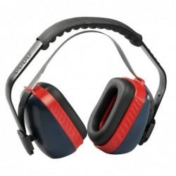 MAX 700 Външни антифони,...
