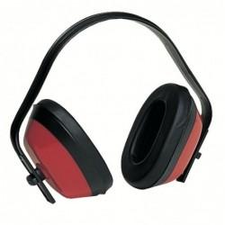 MAX 200 Външни антифони,...