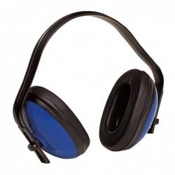 MAX 300 Външни антифони, сини