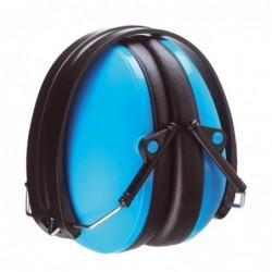 MAX 600 B Външни антифони,...
