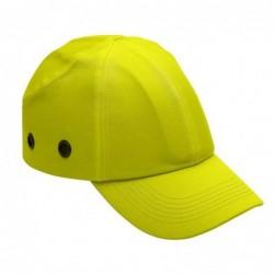 Противоударна шапка SHOCK -...