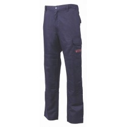 Защитен панталон  STELLER