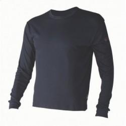 Защитна тениска SPURR