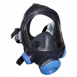 Цели маски със сменяеми филтри PANORAMASK