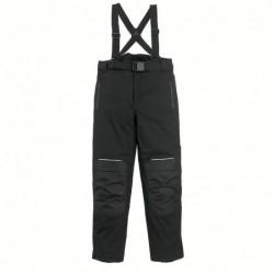Панталон TAO черен
