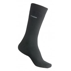 Черни чорапи