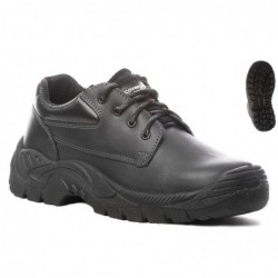 Обувки работни
