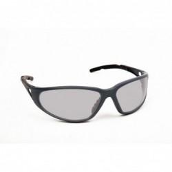 Очила FREELUX