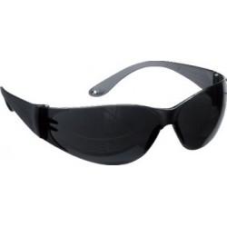 Очила POKELUX