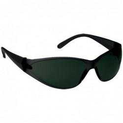 Очила AIRLUX