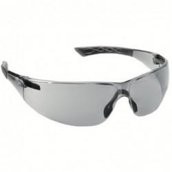 Очила SPHERLUX