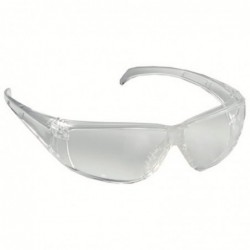 Очила TIGHLUX