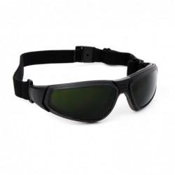 Очила FLYLUX