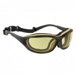 Очила MADLUX