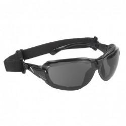 Очила TECHNILUX