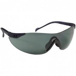 Очила STYLUX