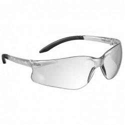 Очила SOFTILUX