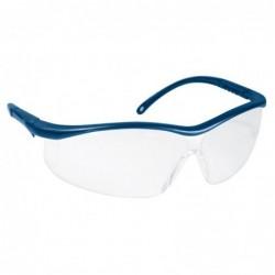 Очила ASTRILUX
