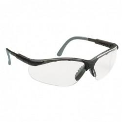 Очила MIRALUX