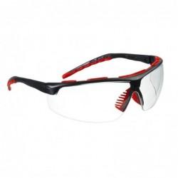 Очила STREAMLUX