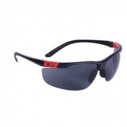 Очила THUNDERLUX