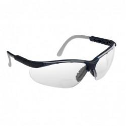 Очила BILUX